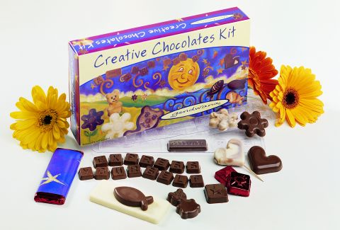 CREATIVE CHOCOLATES KIT.jpg